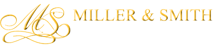Miller and Smith Divorce Law Raleigh NC