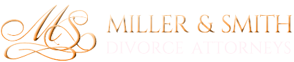 Miller and Smith Divorce Attorneys Raleigh